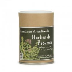 Saupoudreur herbes de provence